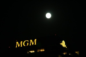 moonabove MGM bldg_1