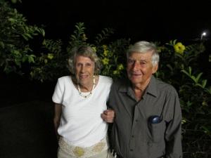 Sid & Judy 59 yrs_1 copy