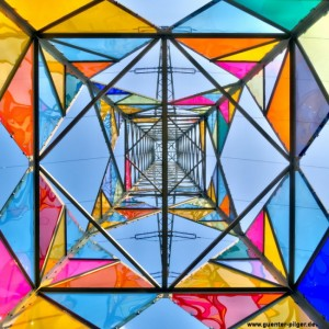 stained-glass-tower-21-650x650