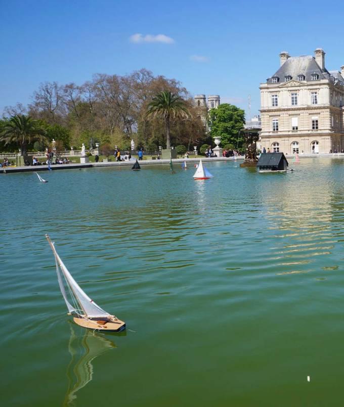 web_grand-bassin-jardin-du-luxembourg