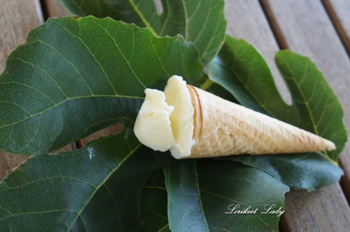 ww_fig-leaf-ice-cream1
