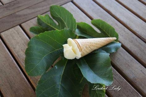 ww_fig-leaf-ice-cream2