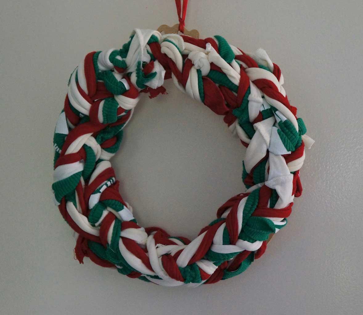 Arm-knit-wreath-03573