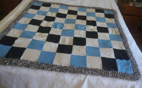 finished-rug-3727