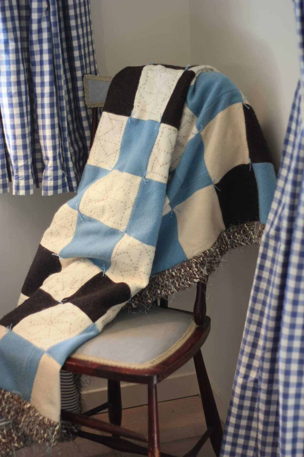 rug-on-chair_9070