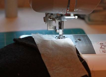Sewing-with-tissue-paper_8615