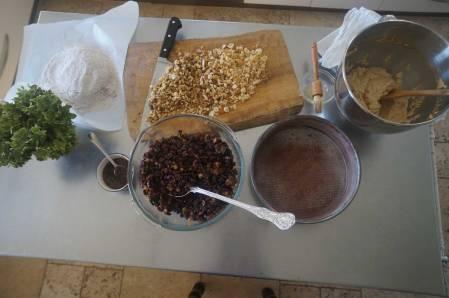 web-cake-ingredients1