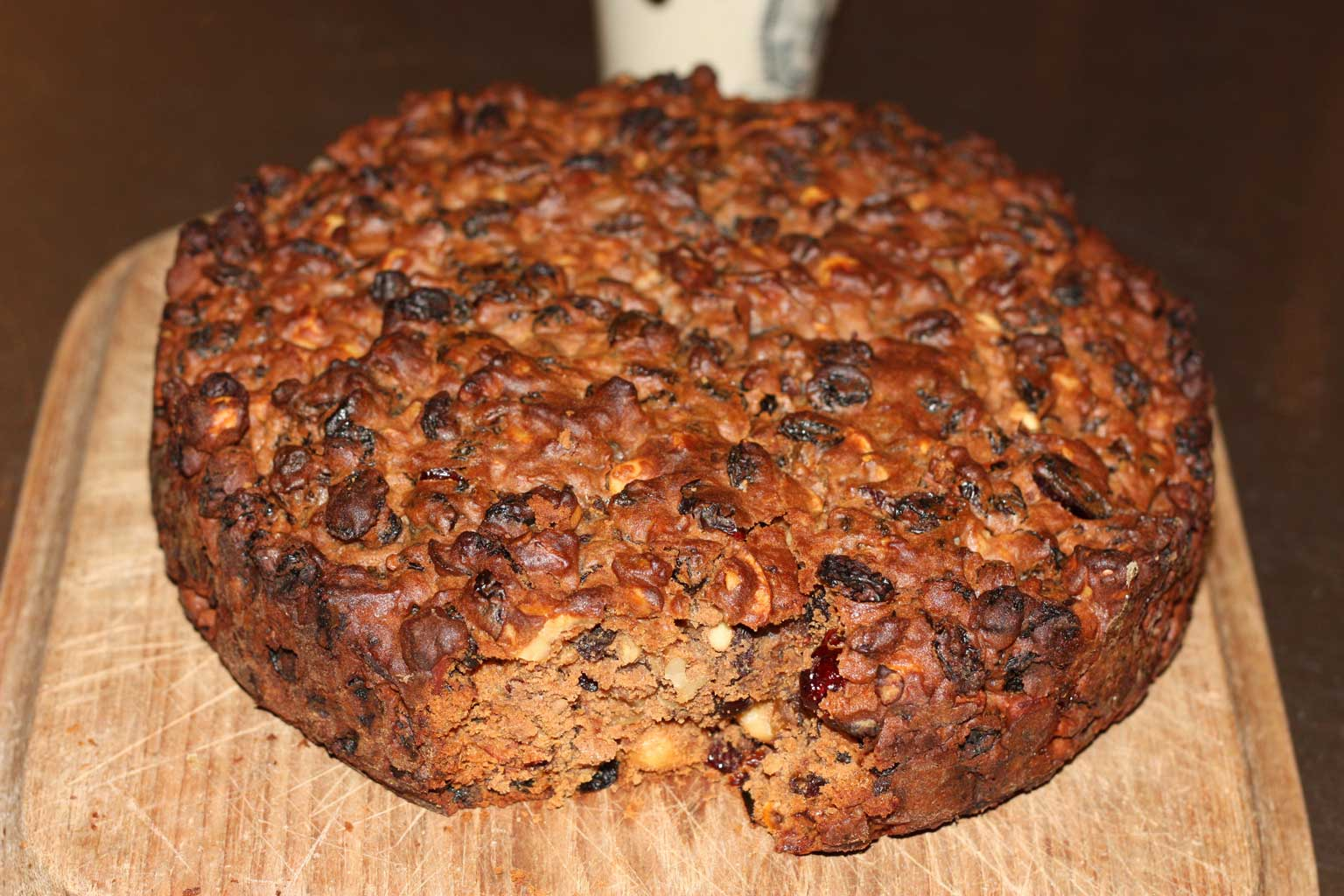 web-fruitcake